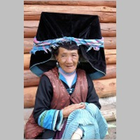 http://pichotjm.free.fr/Photos/Yunnan/2009-07-11b_Hongqiao_Ninglang/Pict17044_t.jpg
